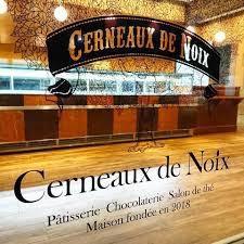 Cerneaux de Noix 画像2