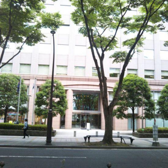 仙台橋本ビル 画像