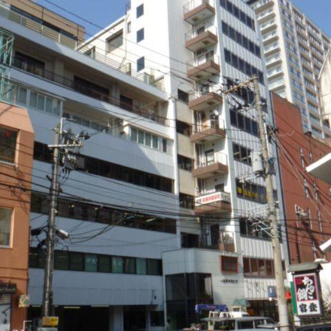 東一中央ビル A棟 画像