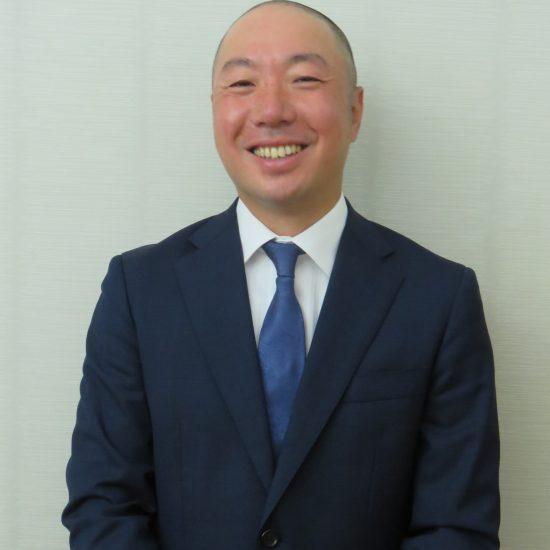 菊地 修太 顔写真
